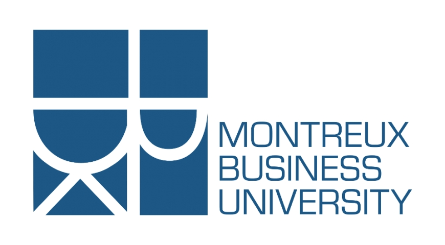Montreux Business University