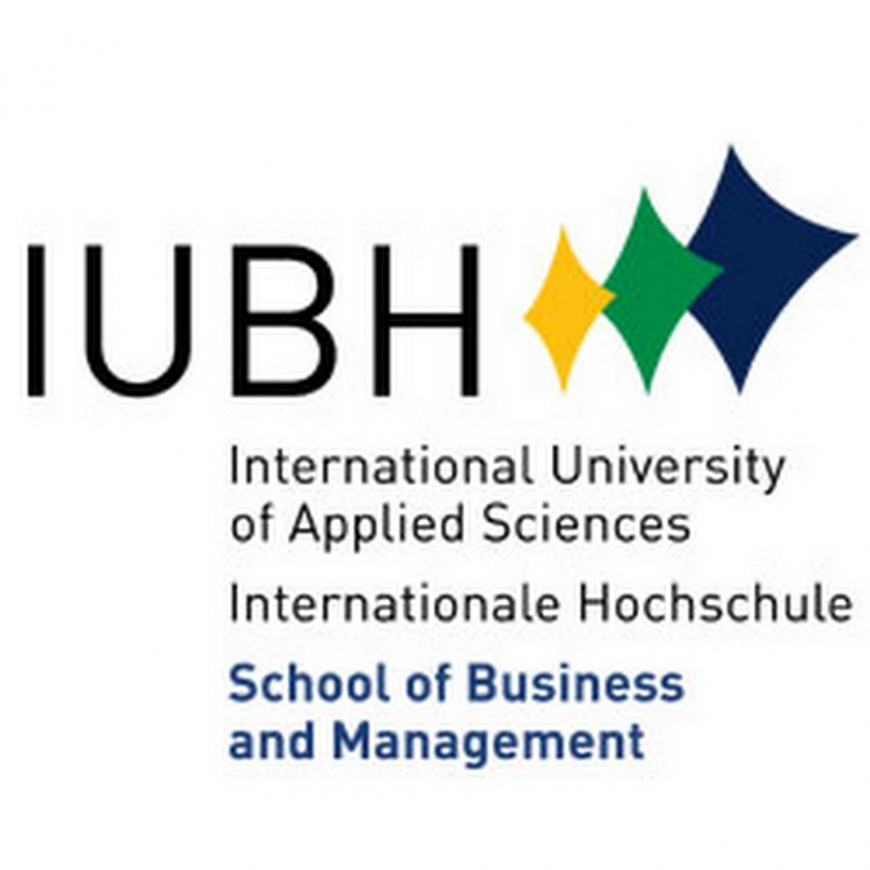 International University of Applied Sciences Bad Honnef - Bonn