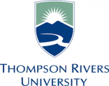 Thompson Rivers University (TRU)