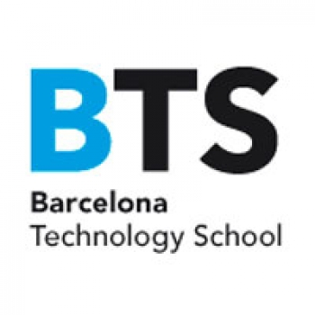 Barselona Technology School