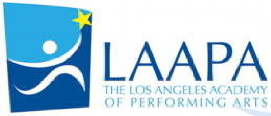 Los Angeles Performing Arts Conservatory