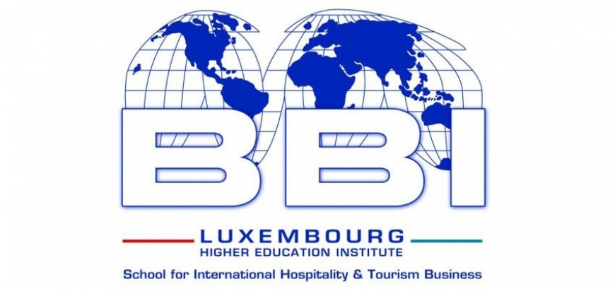 BBI-HOTEL & TOURISM MANAGEMENT (Wiltz Campus)