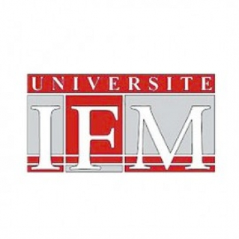 IFM Business school geneva