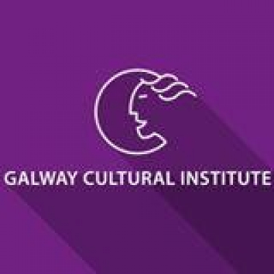 Galway Business School (GCI Group)